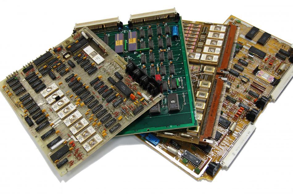 Скупка резисторов фото цены
